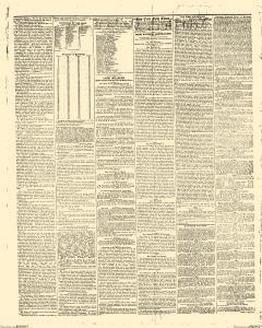 New York Daily Times, June 22, 1852, Page 2