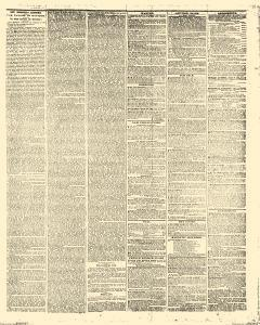 New York Daily Times, June 22, 1852, Page 3