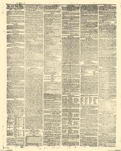New York Daily Times, June 22, 1852, Page 4