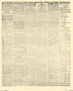 New York Daily Times, July 29, 1852, Page 2