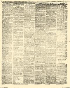 New York Daily Times, July 29, 1852, Page 3