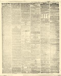 New York Daily Times, July 29, 1852, Page 4
