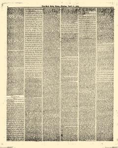 New York Daily Times, April 17, 1854, Page 2