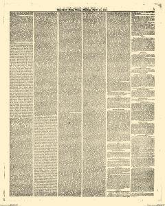 New York Daily Times, April 17, 1854, Page 3