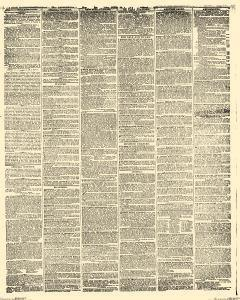 New York Daily Times, April 17, 1854, Page 5