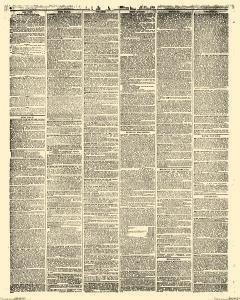 New York Daily Times, April 17, 1854, Page 6