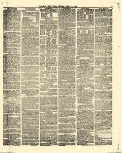 New York Daily Times, April 17, 1854, Page 7