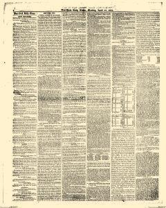 New York Daily Times, April 17, 1854, Page 8
