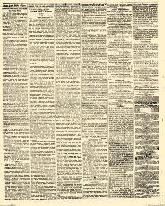 New York Daily Times, March 28, 1855, Page 4
