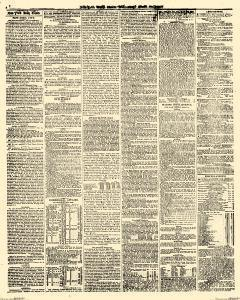 New York Daily Times, March 28, 1855, Page 8