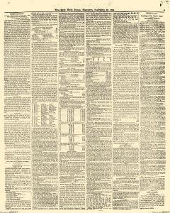 New York Daily Times, September 13, 1855, Page 3