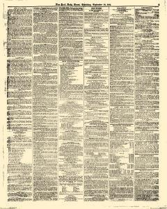 New York Daily Times, September 13, 1855, Page 5