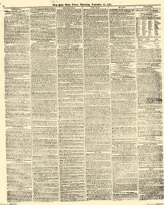 New York Daily Times, September 13, 1855, Page 6