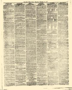 New York Daily Times, September 13, 1855, Page 7