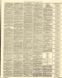 New York Herald, July 16, 1869, Page 2