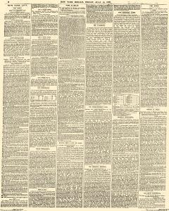 New York Herald, July 16, 1869, Page 6