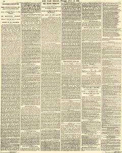 New York Herald, July 16, 1869, Page 8