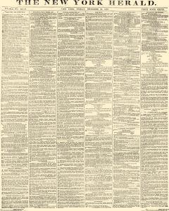 New York Herald, December 30, 1870, Page 1