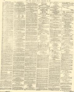 New York Herald, December 30, 1870, Page 2
