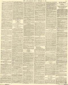 New York Herald, December 30, 1870, Page 3