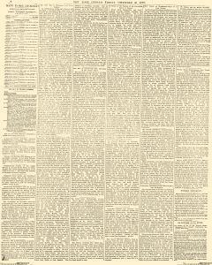 New York Herald, December 30, 1870, Page 4