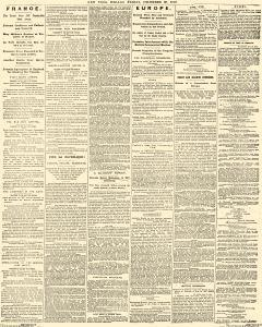 New York Herald, December 30, 1870, Page 5