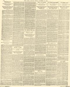 New York Herald, December 30, 1870, Page 6