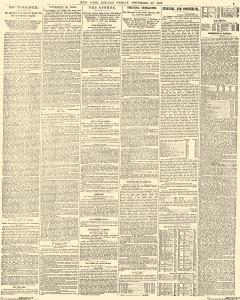 New York Herald, December 30, 1870, Page 7