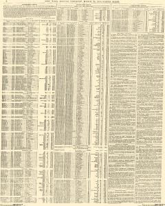 New York Herald, March 25, 1871, Page 10