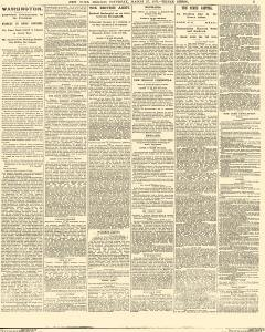 New York Herald, March 25, 1871, Page 11