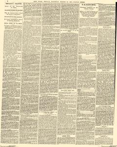 New York Herald, March 25, 1871, Page 12