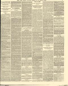 New York Herald, March 25, 1871, Page 2