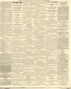 New York Herald, March 25, 1871, Page 4