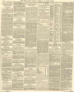 New York Herald, March 25, 1871, Page 5