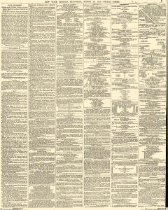 New York Herald, March 25, 1871, Page 6