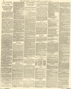 New York Herald, March 25, 1871, Page 7