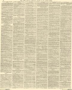 New York Herald, March 25, 1871, Page 9