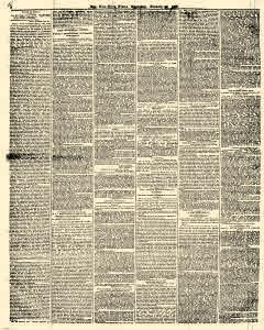 New York Times, January 26, 1860, Page 2