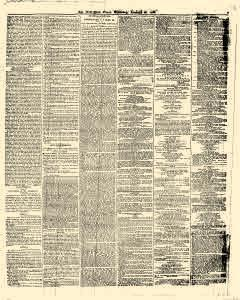 New York Times, January 26, 1860, Page 5