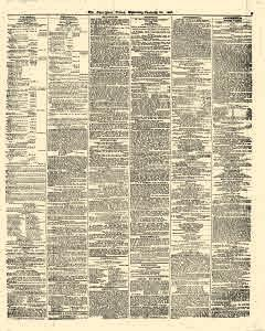 New York Times, January 26, 1860, Page 7