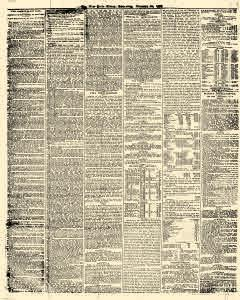 New York Times, January 26, 1860, Page 8