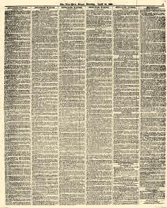 New York Times, April 24, 1860, Page 3