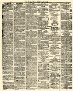 New York Times, April 24, 1860, Page 7