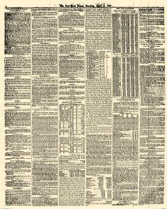 New York Times, April 24, 1860, Page 8