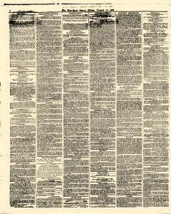 New York Times, August 10, 1860, Page 6