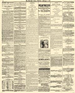 New York Times, February 06, 1864, Page 10