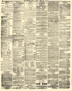 New York Times, February 06, 1864, Page 12