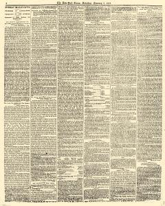New York Times, February 06, 1864, Page 2
