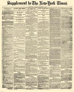 New York Times, February 06, 1864, Page 3