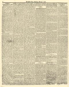 New York Times, February 06, 1864, Page 4